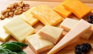 チーズ詰め合わせ通販2