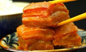 豚の角煮 通販 安い